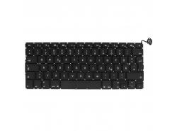 Tastatur für Apple MacBook Pro 13 Unibody A1278 2009-2012