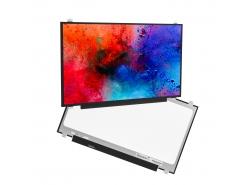 "Display N173FGA-E34 für 17.3"" Laptops, Bildschirm 1600x900 HD Screen, eDP 30 pin, matte"