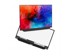 "BOE Display HB156FH1-402 für 15.6"" Laptops, Bildschirm 1920x1080 FHD Screen, eDP 30 pin, matte"