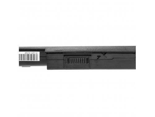 Green Cell ® Laptop Akku FPCBP274 FMVNBP195 für Fujitsu LifeBook BH531 LH531 SH531
