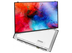 "Display NT156FHM-T00 für 15.6"" Laptops, Bildschirm 1920x1080 FHD Screen, eDP 40 pin, matt"