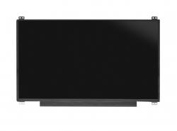 Display N133BGE-EAB für