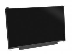 Display MAT19