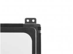 Display LP140QH1-SPA2 für 14,0