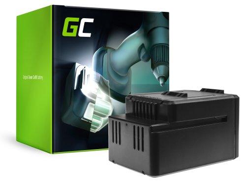 Batterie Akku (2Ah 40V) WA3536 WA3734 für WORX WG168 WG168E WG268 WG268E WG368 WG368E WG568 WG568E WG770 WG770E WG776E