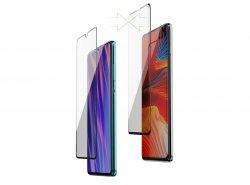 GC Clarity Schutzglas für Huawei Mate 10 Lite