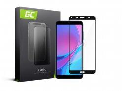 Ochranné sklo GC Clarity pro Xiaomi Mi 9