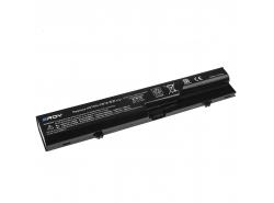 Baterie RDY PH06