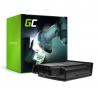 Green Cell ® Akkuwerkzeug für Kärcher KM 35/5 C 1.5 Ah 18V