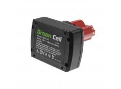 Batterie PT141