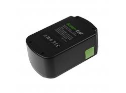 Batterie 5Ah