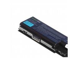 Green Cell ® Laptop Akku AS07B31 AS07B41 AS07B51 für Acer Aspire 7720 7535 6930 5920 5739 5720 5520 5315 5220 14.8V