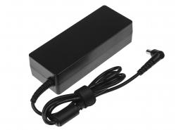 RDY Netzteil / Ladegerät für Laptop Sony VAIO VGN-FS500 VGN-S360