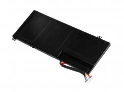 Green Cell ® Laptop Akku AC14A8L für Acer Aspire Nitro V15 VN7-571G VN7-572G VN7-591G VN7-592G i V17 VN7-791G VN7-792G