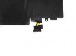 Green Cell ® Laptop Akku C22-UX31 für Asus ZenBook UX31 UX31A UX31E UX31LA
