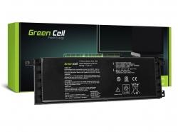 Green Cell Laptop Akku B21N1329 für Asus X453MA X553 X553M X553MA F553 F553M F553MA