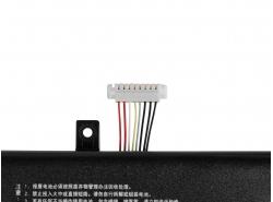 reen Cell ® Laptop Akku B21N1329 fürAsus X553 X553M X553MA F553 F553M F553MA