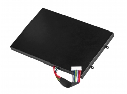 Green Cell ® Laptop Akku PT6V8 für Dell Alienware M11x R1 R2 R3 M14x R1 R2 R3