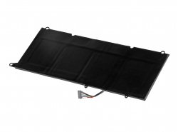 Green Cell ® Laptop Akku 90V7W JD25G für Dell XPS 13 9343 9350