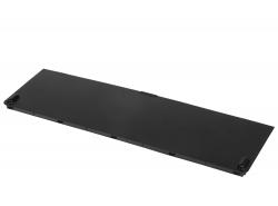Green Cell ® Laptop Akku WD52H GVD76 für Dell Latitude E7240 E7250