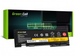 Green Cell ® baterie notebooku 45N1036 45N1037 pro Lenovo ThinkPad T430s T430si