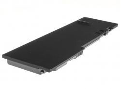 Green Cell ® Laptop Akku 45N1036 45N1037 für Lenovo ThinkPad T430s T430si