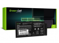 Akku Green Cell C11-ME370T für Asus Google Nexus 7 Generation 1 2012
