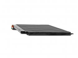Akku Green Cell ® PA5208U-1BRS für Toshiba Satellite Radius 15 P50W P55W, Toshiba ChromeBook 2 CB30-B