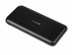 Powerbank 10000 mAh