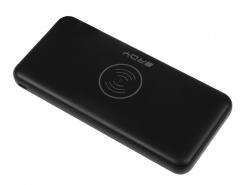 Wireless 10000 mAh