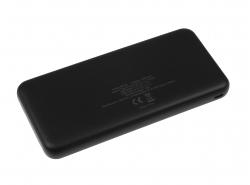 Power Bank RDY 10000mAh 2xUSB USB-C