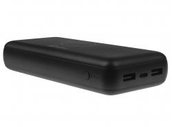 Wireless PB140