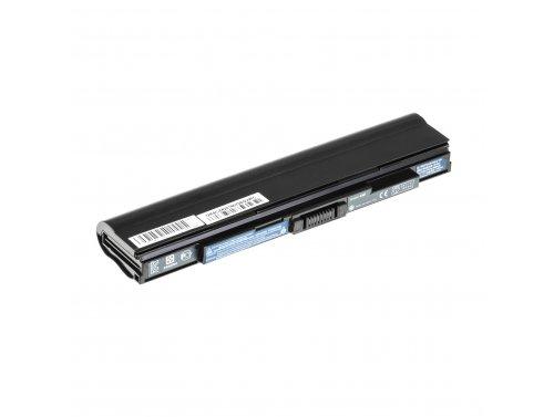 Green Cell ® Laptop Akku AL10C31AL10D56 für Acer Aspire One 721 753 Aspire 1551