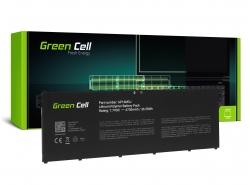Baterie pro laptopy Green Cell ® AP16M5J pro Acer Aspire 3 A315  A315-31 A315-42 A315-51 A317-51 Aspire 1 A114-31