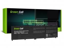 Green Cell Laptop Akku B31N1535 für Asus ZenBook UX310 UX310UA UX310UF UX410U UX410UA UX410UF