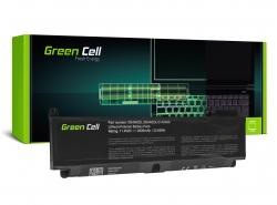 Green Cell Laptop Akku 01AV405 01AV406 01AV407 01AV408 für Lenovo ThinkPad T460s T470s