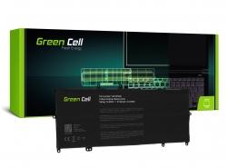 Green Cell Laptop Akku VGP-BPS40 für Sony Vaio Fit Multi-Flip 14A SVF14N SVF14N2J2ES 15A SVF15N