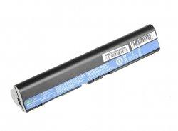 Green Cell ® Laptop Akku AL12A31 AL12B32 für Acer Aspire v5-171 v5-121  v5-131