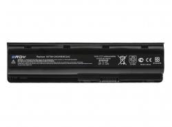 Baterie 10.8V (11.1V)