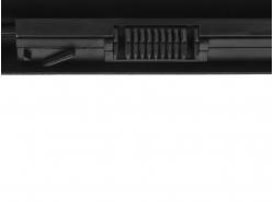Baterie HP03RDY