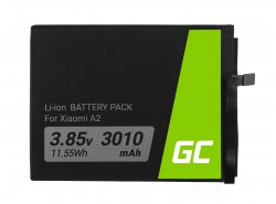 Baterie A1863 pro Apple iPhone 8