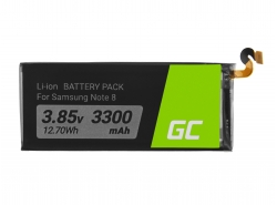 Baterie EB-BN950ABE pro Samsung Galaxy Note 8