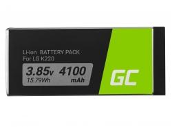 Akku BL-T24 für LG X Power K220