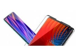 GC Clarity Schutzglas für Huawei P30