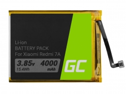 Green Cell BN49 battery for Xiaomi Redmi 7A phone