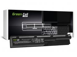 Laptop Akku Green Cell PRO PR06 für HP Probook 4330s 4430s 4440s 4530s 4540s