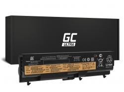 Baterie Green Cell ULTRA 42T4795 pro Lenovo ThinkPad T410 T420 T510 T520 W510 W520 SL410 SL510 L510 L520