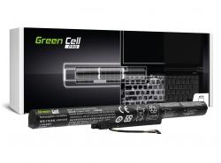 Laptop Akku Green Cell PRO L14L4A01 für Lenovo Z51 Z51-70 IdeaPad 500-15ISK