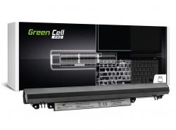 Laptop Akku Green Cell PRO L15C3A03 L15L3A03 L15S3A02 für Lenovo IdeaPad 110-14IBR 110-15ACL 110-15AST 110-15IBR