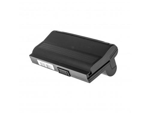 Green Cell ® Laptop Akku AL23-901 für Asus Eee-PC 901 904 904HA 904HD 1000 1000H 1000HD 1000HA 1000HE 1000HG